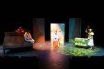 The Velveteen Rabbit 122 by Hilltop Theater