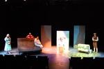The Velveteen Rabbit 124 by Hilltop Theater
