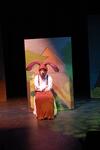 The Velveteen Rabbit 125 by Hilltop Theater