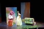 The Velveteen Rabbit 126 by Hilltop Theater
