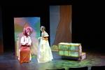 The Velveteen Rabbit 127 by Hilltop Theater