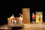 The Velveteen Rabbit 142 by Hilltop Theater