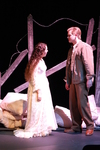 Mary's Wedding by Hilltop Theater