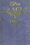 The Oracle 1914
