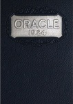 The Oracle 1924