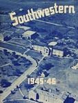 The Bulldog 1946 by Southwestern Oklahoma State University