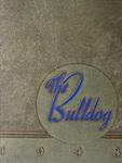 The Bulldog 1948