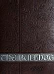 The Bulldog 1950 by Southwestern Oklahoma State University