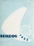 The Bulldog 1953