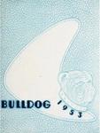 The Bulldog 1953