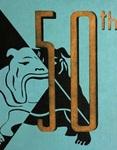 The Bulldog 1954