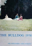 The Bulldog 1958