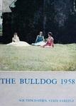 The Bulldog 1958