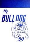 The Bulldog 1959
