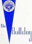 The Bulldog 1961