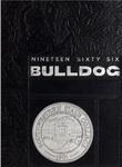 The Bulldog 1966