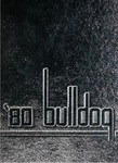 The Bulldog 1980