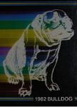 The Bulldog 1982