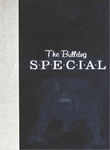The Bulldog 1985:  SPECIAL