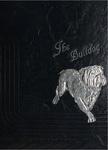 The Bulldog 1986