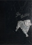 The Bulldog 1986 by Southwestern Oklahoma State University