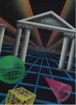 The Bulldog 1990: WYSIWYG by Southwestern Oklahoma State University