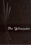 Yellowjacket 1959