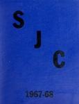 SJC 1968