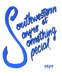 Southwestern at Sayre Something Special 1989