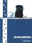 Graduate Record 2013:  Bulldog Adventures